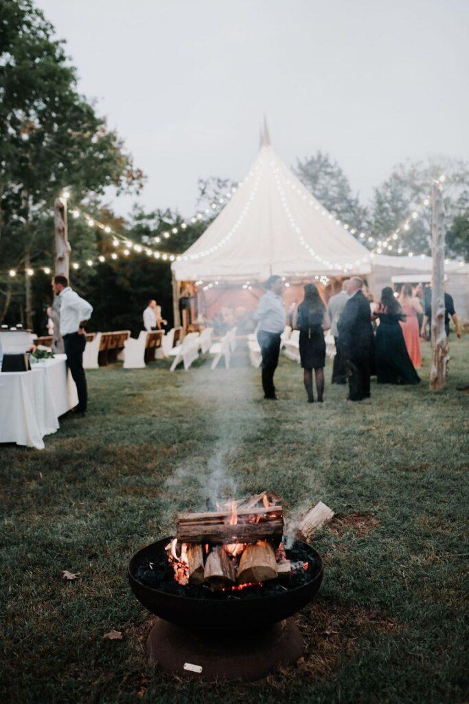 Ridge_Rose_Chickamauga_Event_Venue_Fire